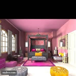 moroccan themed bedroom moroccan themed bedroom tween bedroom ideas pinterest