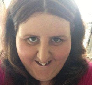 ugly woman funny ugly people pictures 11 topbestpics com