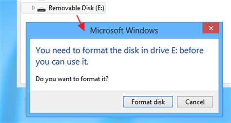 format flash disk cdfs remove efi other partitions on a usb flash drive using