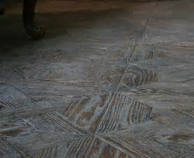 flooring made from concrete tiles traditional wall and floor tile las vegas by realm of