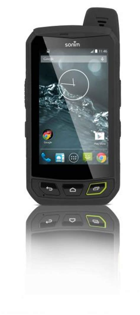 most rugged android phone meet the sonim xp7 the world s most rugged android phone