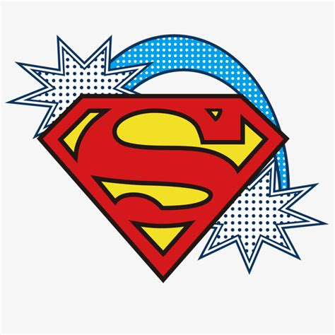 superman powers card template superman logo superman logo power png and vector