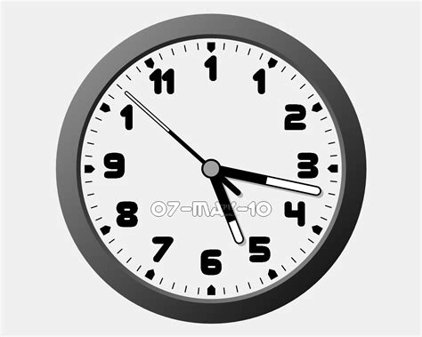 clock themes photo theme clock 7 download