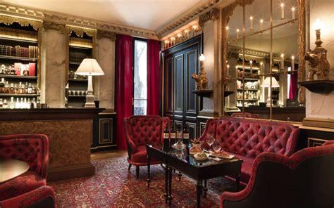 World S Top 50 Bars by Zigzag Insolite Secret Les Meilleurs Bars D