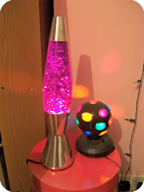 lava lamp  theme party  theme  childhood