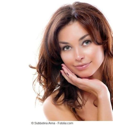herpes bocca interno herpes labiale sintomi e rimedi naturali