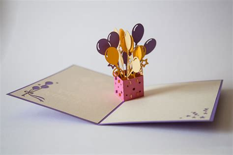 pop up design paper my friends design crazily detailed cards that pop up with surprises bored panda