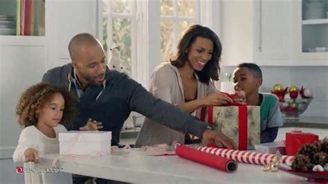 overstock commercial actress overstock com tv spot 2015 holiday ispot tv