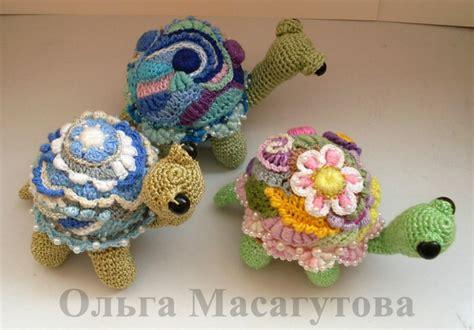 crochet gifts crochet knit unlimited crochet gift idea not only for