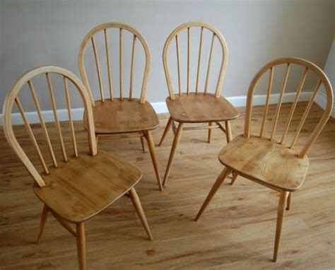 1960 s ercol chairs ercol furniture