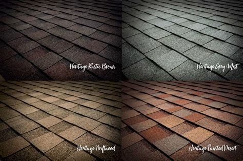 tamko heritage shingle colors tamko adds new heritage 174 shingle colors in southeastern u s
