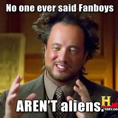 Funny Alien Meme - alien guy funny quotes quotesgram
