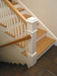 New Handrail Stairs by Handrails On Pinterest