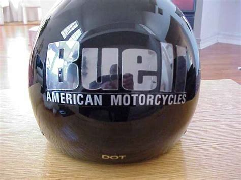 Buell Tankaufkleber by Badweb For Buell Motorcycle Enthusiasts Archive Through