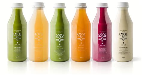 Detox Juice Delivery Sydney by Local Delivery Pressed Organic Juice Directory