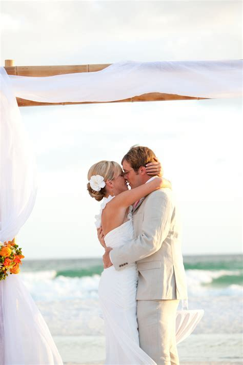 Florida Destination Wedding   Best Wedding Blog