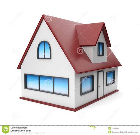 Small Home Icon Images 15 Small Building Icon Images Small Business Building