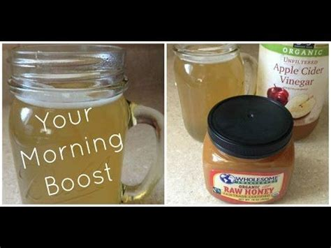 Constipation Detox Drink by 17 Best Images About The Importance Of Gut Digestive