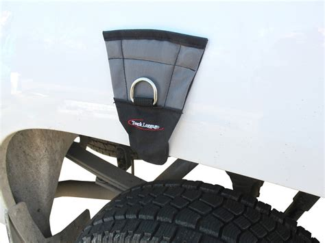 truck bed anchors truck bed accessories etrailer com
