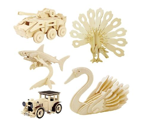 wooden toy kitchen diy   buy  wooden puzzles