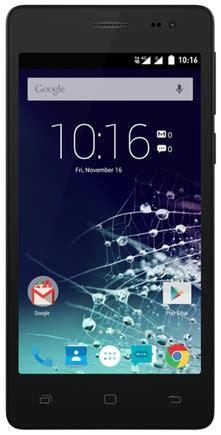Lcd Andromax R2 spesifikasi new smartfren andromax r2 td lte dual