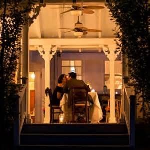 shelter island bed and breakfast htons honeymoon romantic long island getaway