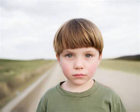 little boy hair cuts 2014 haircuts for little boys 2014 www pixshark com images