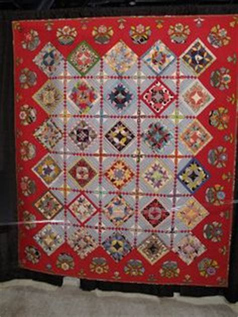 Patchwork On Central Park - 1000 images about quilts on point on quilt