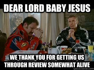 Thank You Jesus Meme - dear lord baby jesus memes image memes at relatably com