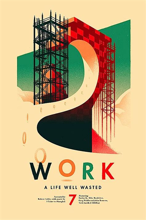 designer inspiration posters graphic design inspiration