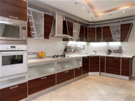 south kitchen designs gallery kitchen designs cape town black creations