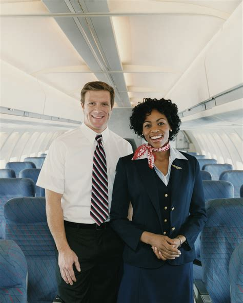 how does it take to complete a flight attendant course our everyday