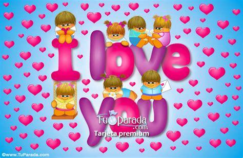 imagenes de amor animadas para hombres tarjetas mhotitas de amor imagui