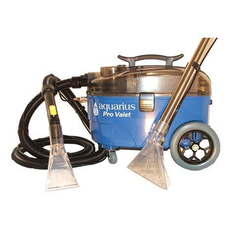 Car Upholstery Cleaner Hire by Carpet Upholstery Cleaner Car Valeting Machine Clean