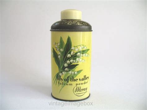 Pigeon Baby Powder 450 G Sweet Flower 104 best talcom powder tins images on tin cans vintage tins and perfume bottles