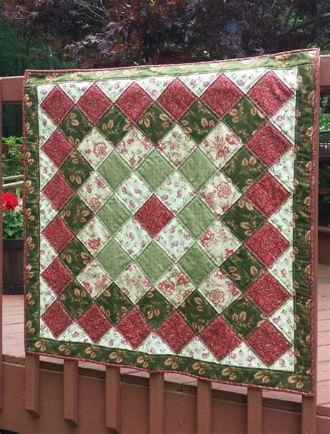 Patchwork Wall Hanging Patterns - 1313 best patchwork quilts images on quilt