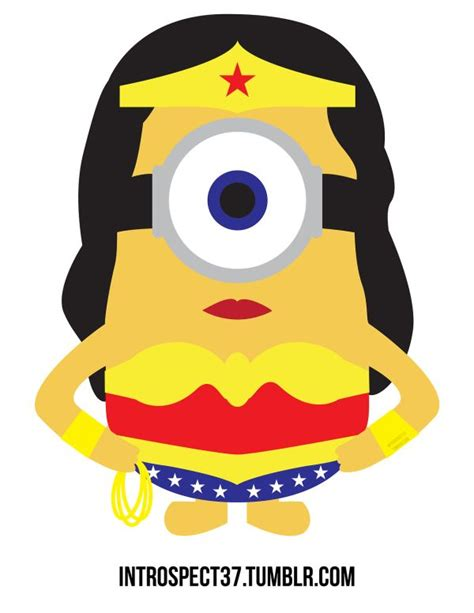 imagenes minions superheroes despicable me minions as superheroes randommization
