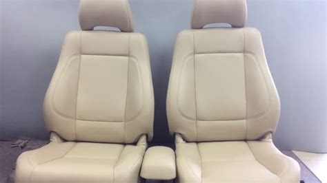 how to upholster a car seat how to re upholster a car seat
