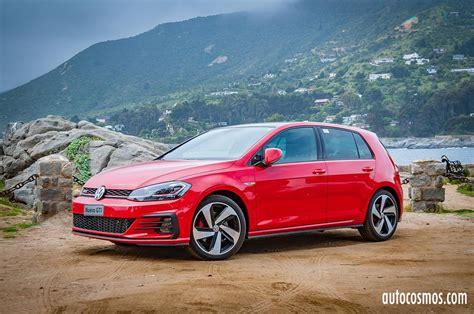 Golf Auto Precio by Volkswagen Golf 2017 Precio Chile Volkswagen Car