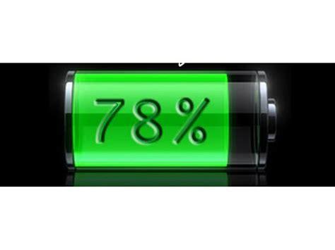 battery percentage   icon   trayhow     microsoft community