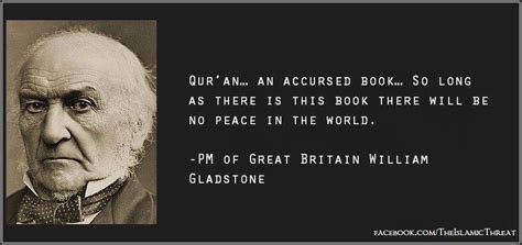 Anti Islam Meme - gladstone and islam anti muslim memes going round by