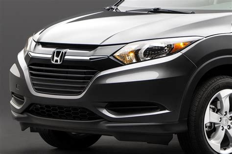 Harga Kit Release 2015 honda hrv price review concept and release date