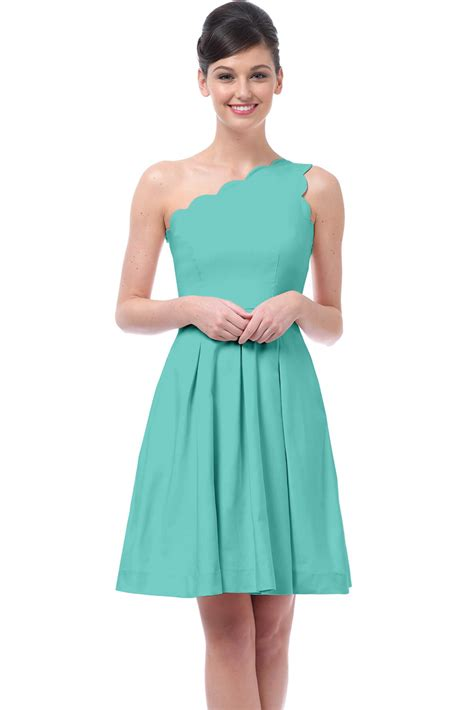 Turquoise Bridesmaid Dress by 33 Best Picks Of Turquoise Bridesmaid Dresses Everafterguide
