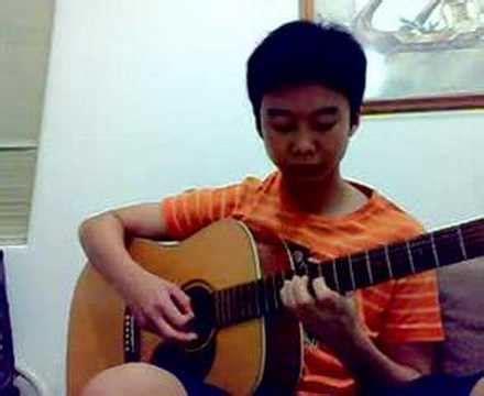 Main Hati Guitar Tutorial | main hati guitar cover andra and the backbone youtube