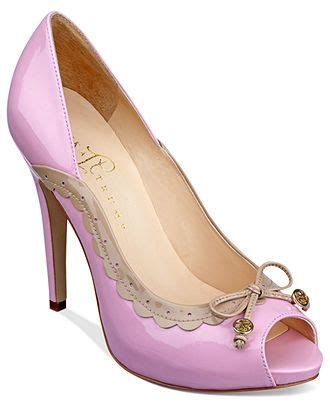 ivanka pink shoes 58 best images about ivanka shoes on