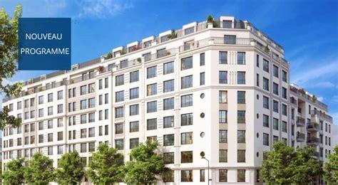 parigi appartamenti vendita cerco casa in vendita parigi casa vendita parigi