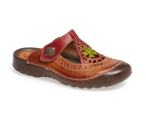 l artiste shoes clogs step l artiste sylph clog for