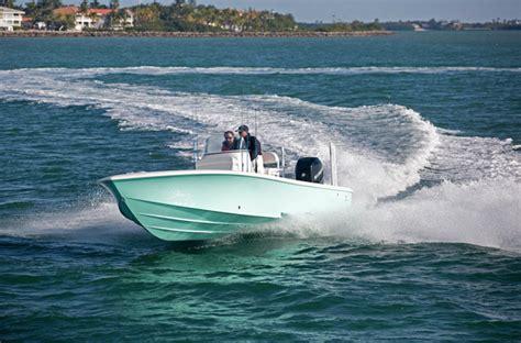 sea vee z boats seavee 270z bad boy bay boat boats