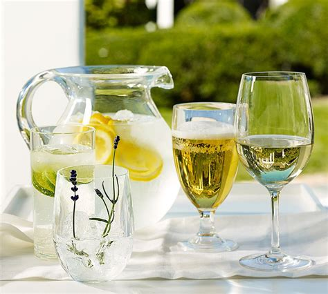 outdoor barware perfect outdoor drinkware thediapercake home trend