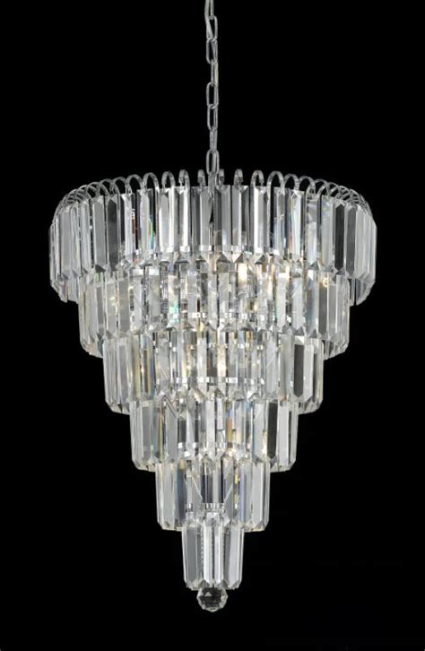 where to find cheap chandeliers